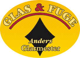 Anders Glarmester